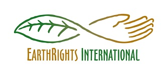 Earth Rights International