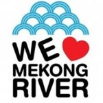 Mekong Youth logo